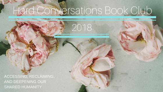 Hard-Conversations-Book-Club-2018.png Book Garden Club Floral Design on garden club quilts, garden club invitations, garden club favors, garden club centerpieces, standard flower show designs, garden club gifts, garden club fabric, garden club christmas, garden club decor, garden club flowers, ffgc flower designs, garden club photography, garden club vintage, garden club accessories,